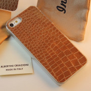 Cocco Cover iPhone 5/5s