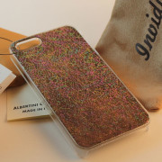 Cover multicolor iPhone 5/5s